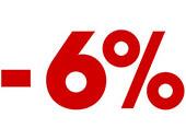 Скидка 6% при 100% оплате